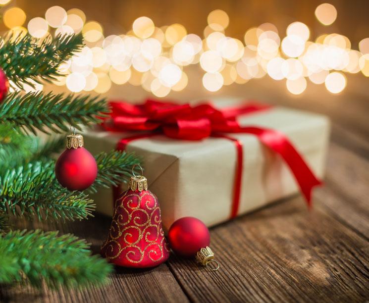 Отпразднуйте Катольческое Рождество в Pacific Islands Club Гуам, Тумон