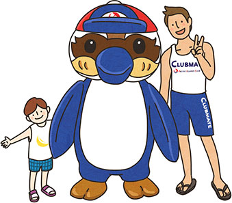 История Шеки Pacific Islands Club- Гуам