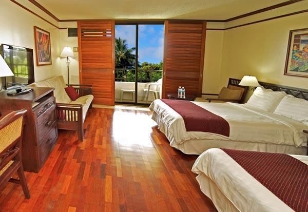 Pacific Island Clubs - Сайпан Google Plus