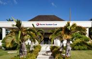 Pacific Island Club Сайпан