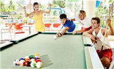 Pacific Islands Club на Сайпане - Услуги - Игровой зал 2