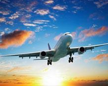 10 минут от аэропорта Сайпана